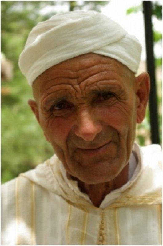 Arts populaires dans la r gion de tadla azilal maroc for Arts populaires