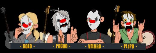 Groupe-LVC2016