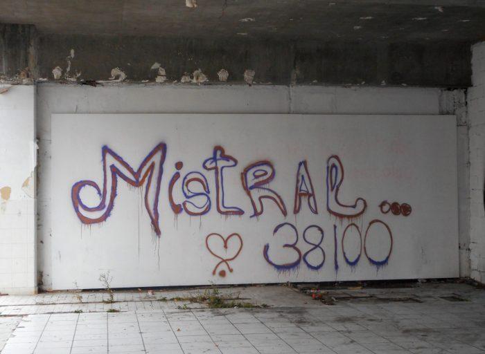 mistral38100