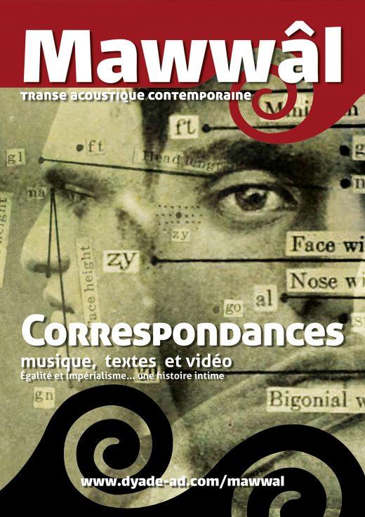 affiche-correspondnce-1