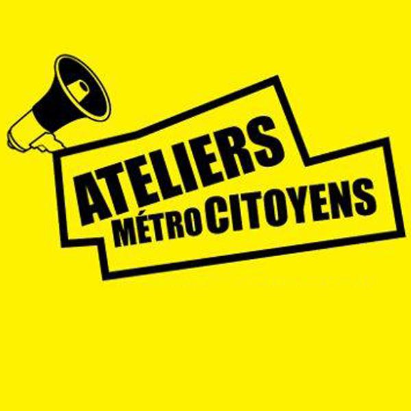 atelier_metrocitoyens