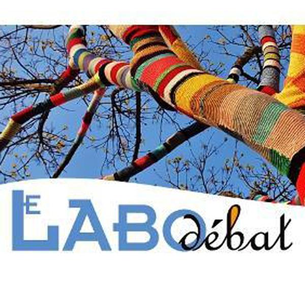 le_labo_debats