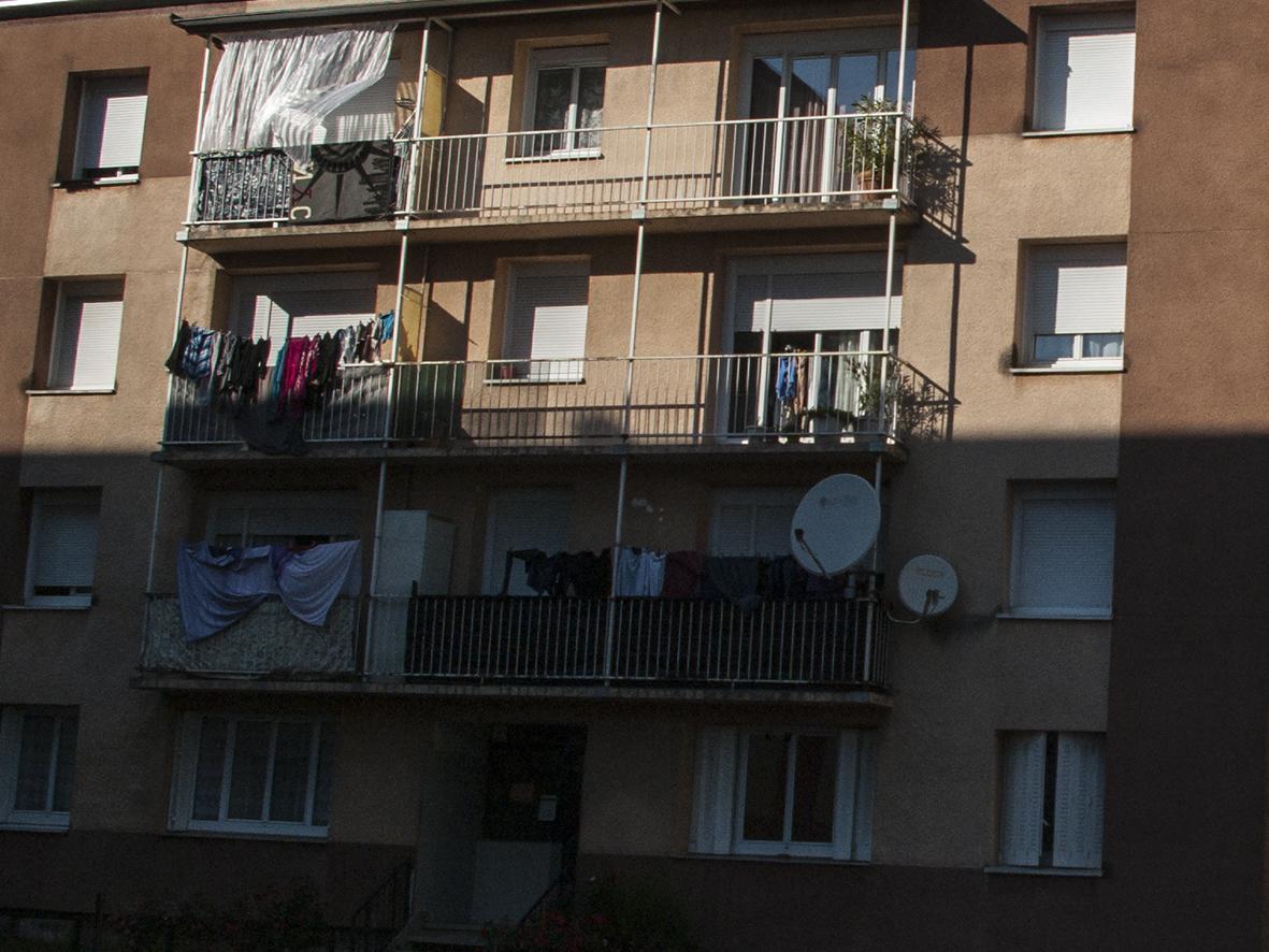 logement-brunetiere-web