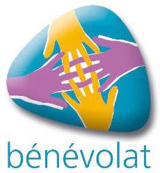 logo-h-bnv