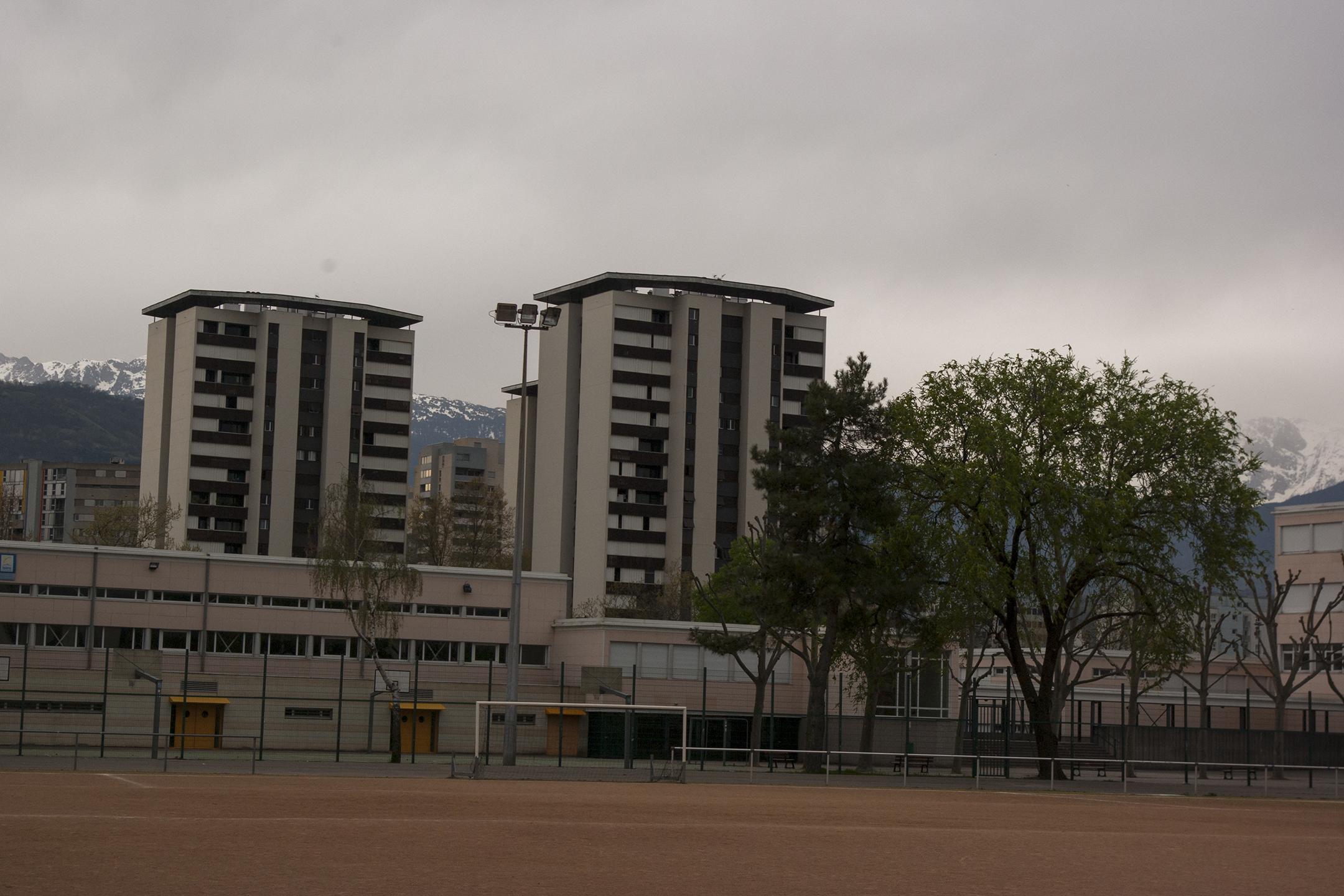 village-olympique