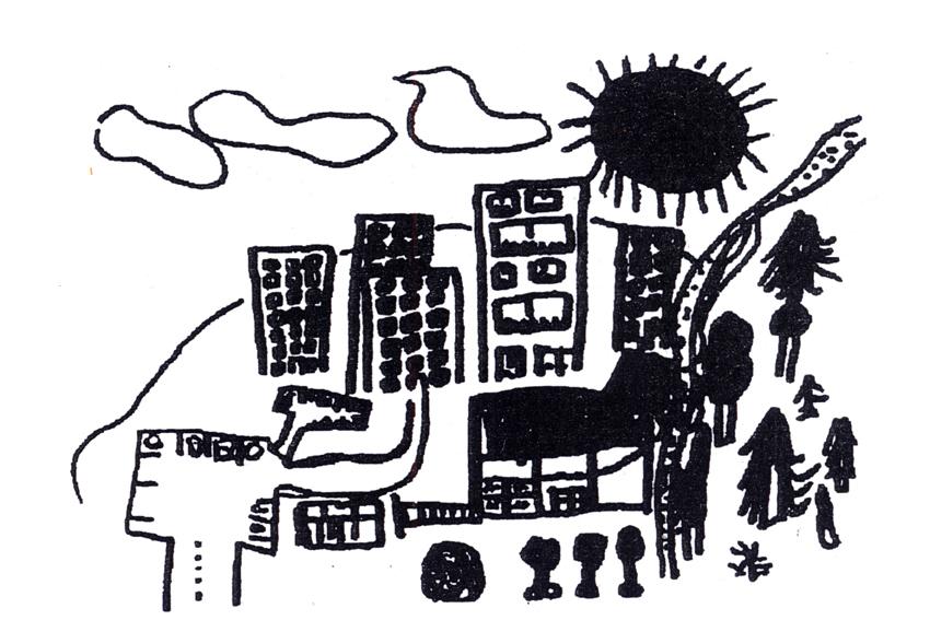 dessin-enfant-web